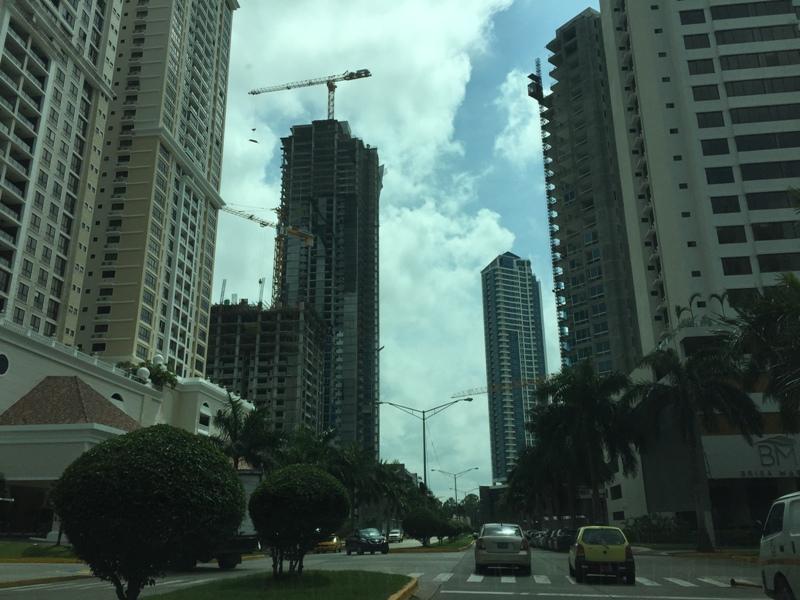 PANAMA VIP10, S.A. Apartamento en Venta en Costa del Este en Panama Código: 14-70 No.7