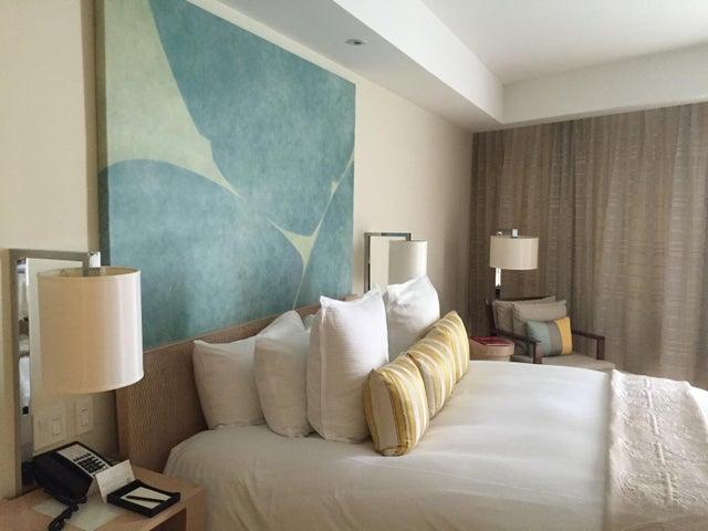 PANAMA VIP10, S.A. Apartamento en Venta en Punta Pacifica en Panama Código: 15-2038 No.1
