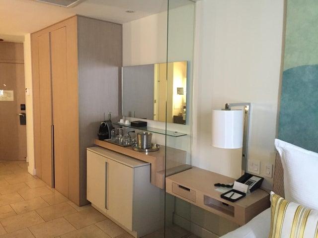 PANAMA VIP10, S.A. Apartamento en Venta en Punta Pacifica en Panama Código: 15-2038 No.2