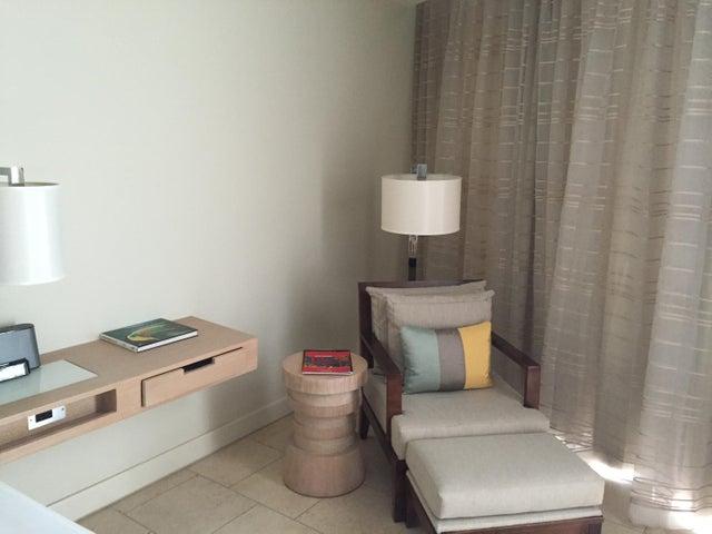 PANAMA VIP10, S.A. Apartamento en Venta en Punta Pacifica en Panama Código: 15-2038 No.3