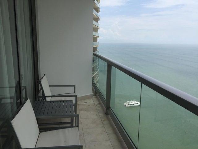 PANAMA VIP10, S.A. Apartamento en Venta en Punta Pacifica en Panama Código: 15-2038 No.4