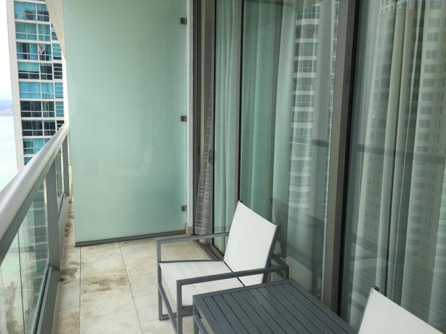 PANAMA VIP10, S.A. Apartamento en Venta en Punta Pacifica en Panama Código: 15-2038 No.5