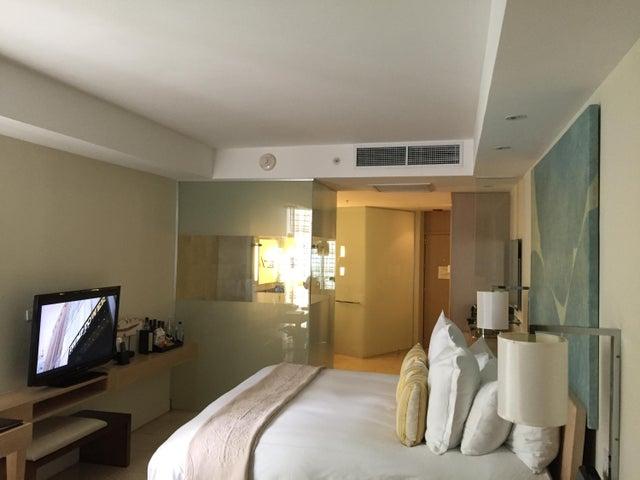 PANAMA VIP10, S.A. Apartamento en Venta en Punta Pacifica en Panama Código: 15-2038 No.8