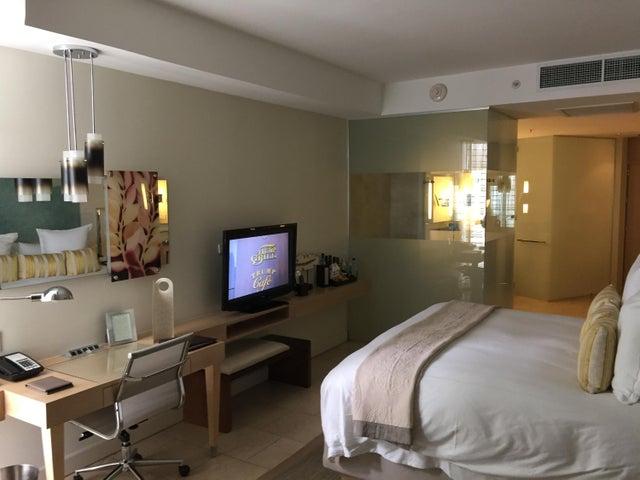 PANAMA VIP10, S.A. Apartamento en Venta en Punta Pacifica en Panama Código: 15-2038 No.9