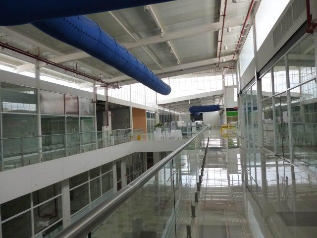 PANAMA VIP10, S.A. Local comercial en Venta en Juan Diaz en Panama Código: 15-2849 No.1