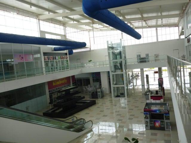 PANAMA VIP10, S.A. Local comercial en Venta en Juan Diaz en Panama Código: 15-2849 No.2
