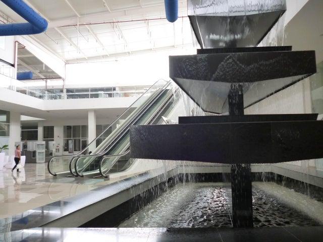 PANAMA VIP10, S.A. Local comercial en Venta en Juan Diaz en Panama Código: 15-2849 No.4
