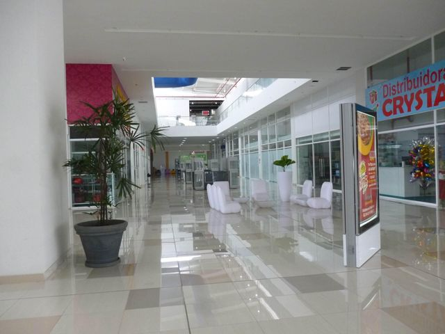 PANAMA VIP10, S.A. Local comercial en Venta en Juan Diaz en Panama Código: 15-2849 No.6