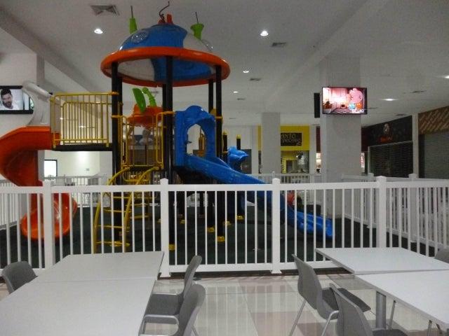 PANAMA VIP10, S.A. Local comercial en Venta en Juan Diaz en Panama Código: 15-2849 No.7