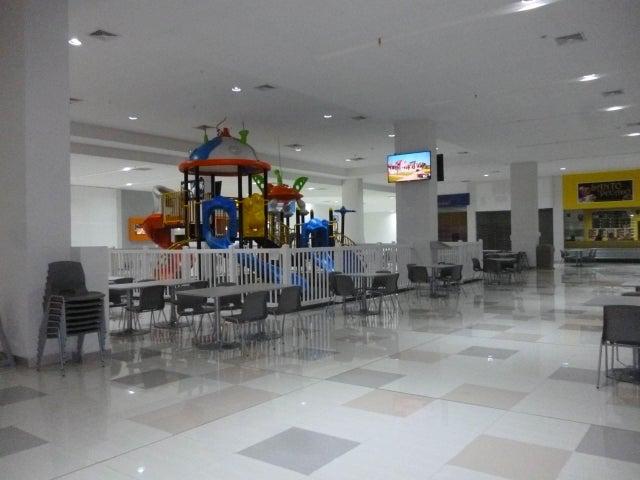 PANAMA VIP10, S.A. Local comercial en Venta en Juan Diaz en Panama Código: 15-2849 No.8