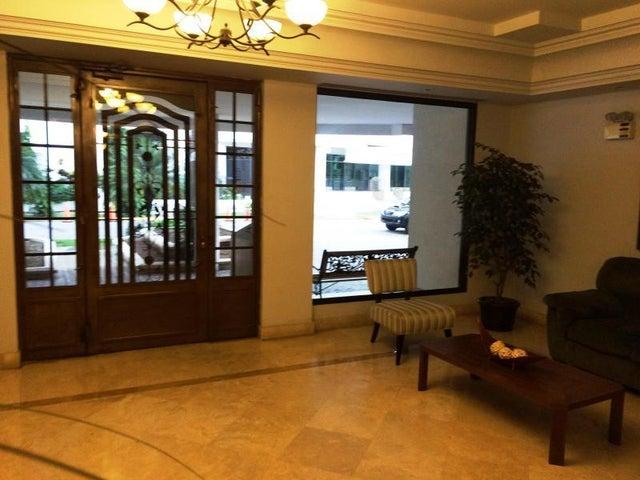 PANAMA VIP10, S.A. Apartamento en Venta en Punta Pacifica en Panama Código: 15-1784 No.4