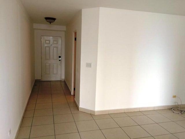 PANAMA VIP10, S.A. Apartamento en Venta en Punta Pacifica en Panama Código: 15-1784 No.6