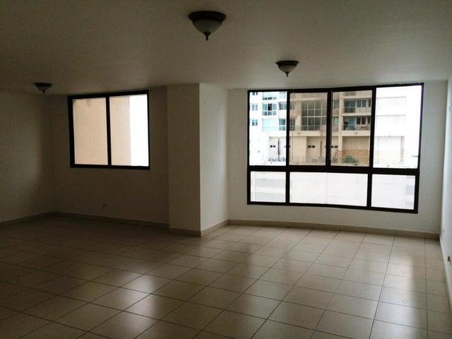 PANAMA VIP10, S.A. Apartamento en Venta en Punta Pacifica en Panama Código: 15-1784 No.9