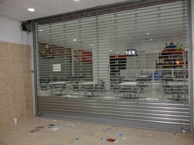 Local comercial / Venta / Panama / Juan Diaz / FLEXMLS-15-2849