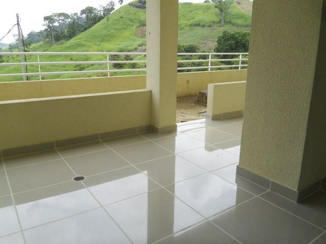PANAMA VIP10, S.A. Apartamento en Venta en Altos de Panama en Panama Código: 15-1504 No.5
