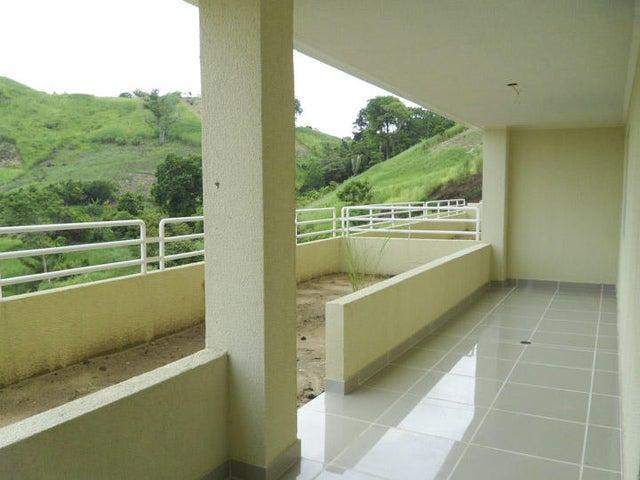 PANAMA VIP10, S.A. Apartamento en Venta en Altos de Panama en Panama Código: 15-1504 No.6