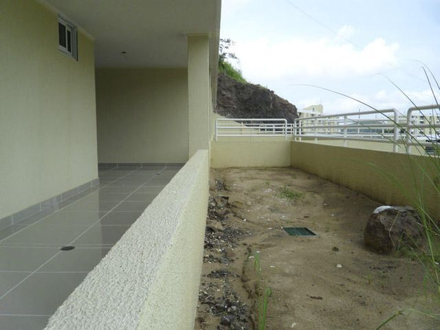 PANAMA VIP10, S.A. Apartamento en Venta en Altos de Panama en Panama Código: 15-1504 No.9