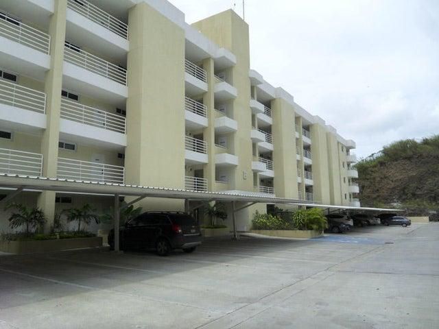 Apartamento / Venta / Panama / Altos de Panama / FLEXMLS-15-1504