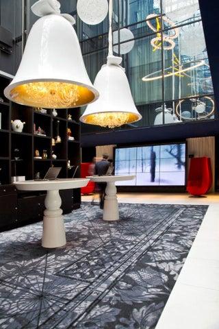 PANAMA VIP10, S.A. Apartamento en Venta en Marbella en Panama Código: 15-2960 No.1