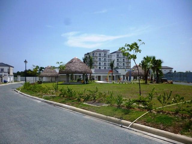 PANAMA VIP10, S.A. Apartamento en Venta en Coronado en Chame Código: 15-2969 No.1