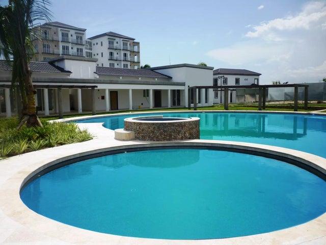 PANAMA VIP10, S.A. Apartamento en Venta en Coronado en Chame Código: 15-2969 No.2