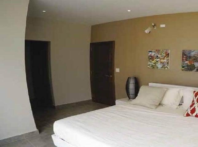 PANAMA VIP10, S.A. Apartamento en Venta en Coronado en Chame Código: 15-2969 No.5
