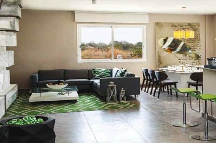PANAMA VIP10, S.A. Apartamento en Venta en Coronado en Chame Código: 15-2969 No.3