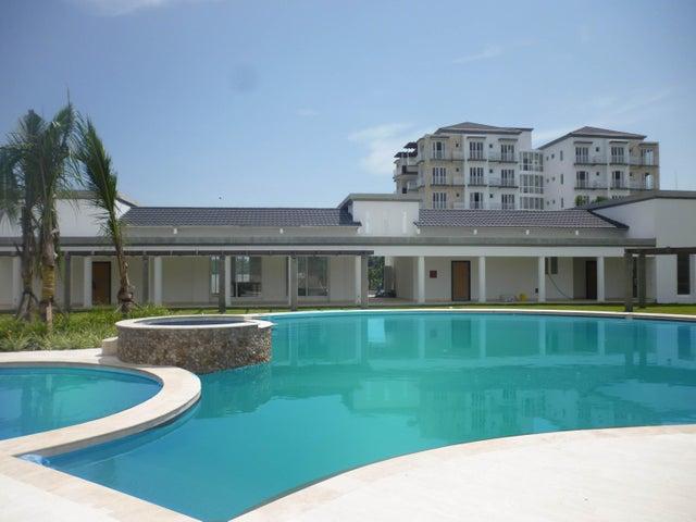 PANAMA VIP10, S.A. Casa en Venta en Coronado en Chame Código: 15-2971 No.6
