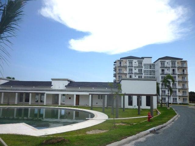 PANAMA VIP10, S.A. Apartamento en Venta en Coronado en Chame Código: 15-2969 No.7