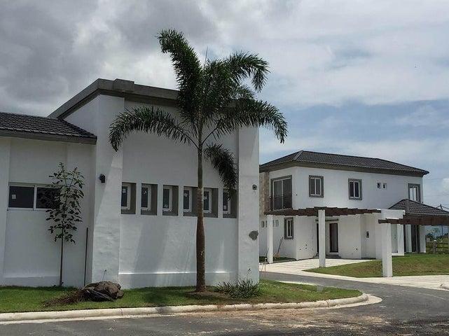 PANAMA VIP10, S.A. Casa en Venta en Coronado en Chame Código: 15-2971 No.1