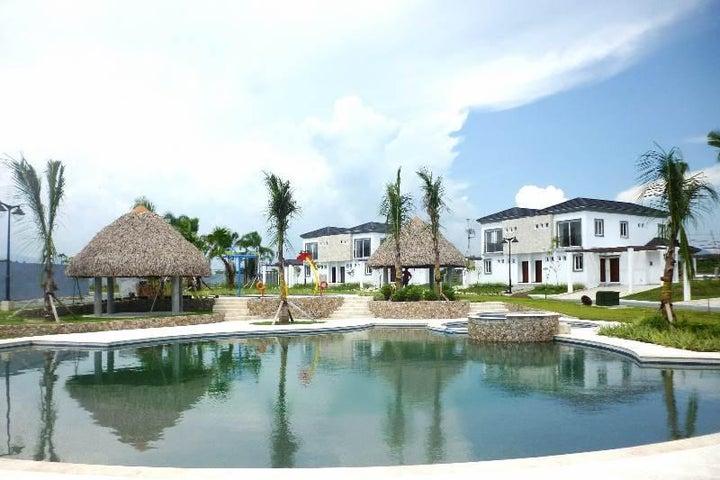 PANAMA VIP10, S.A. Casa en Venta en Coronado en Chame Código: 15-2971 No.4