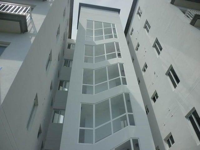 PANAMA VIP10, S.A. Apartamento en Venta en Coronado en Chame Código: 15-2969 No.8