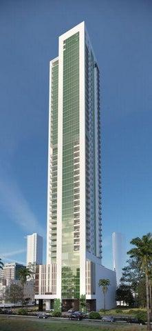 Apartamento / Venta / Panama / Costa del Este / FLEXMLS-15-3081