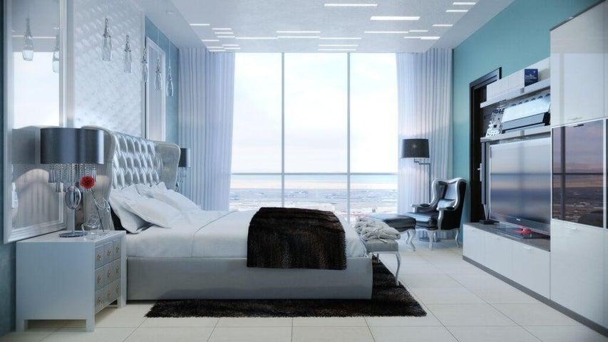 PANAMA VIP10, S.A. Apartamento en Venta en Costa del Este en Panama Código: 15-3081 No.8