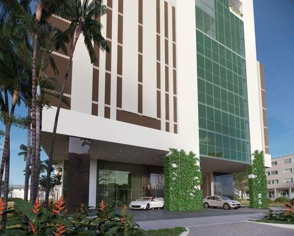PANAMA VIP10, S.A. Apartamento en Venta en Costa del Este en Panama Código: 15-3081 No.1