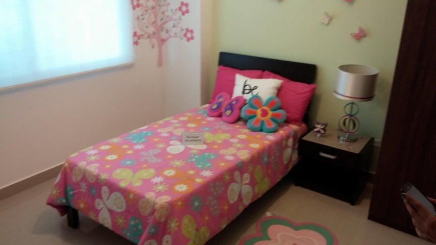 PANAMA VIP10, S.A. Apartamento en Venta en Via Espana en Panama Código: 15-319 No.5
