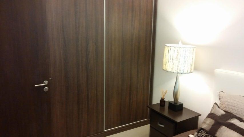 PANAMA VIP10, S.A. Apartamento en Venta en Via Espana en Panama Código: 15-319 No.7