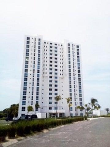 Apartamento / Venta / Rio Hato / Playa Blanca / FLEXMLS-15-3169