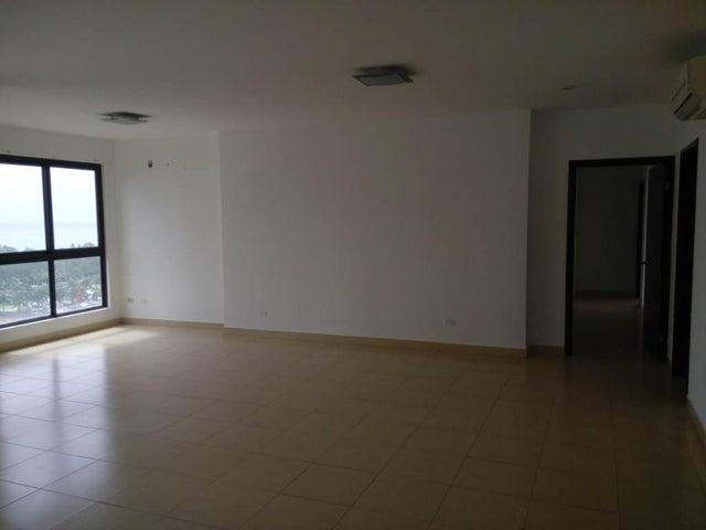 PANAMA VIP10, S.A. Apartamento en Venta en Costa del Este en Panama Código: 15-3027 No.2
