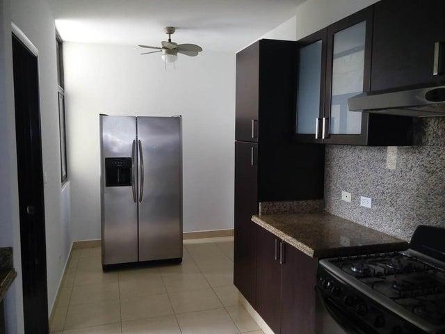 PANAMA VIP10, S.A. Apartamento en Venta en Costa del Este en Panama Código: 15-3027 No.3