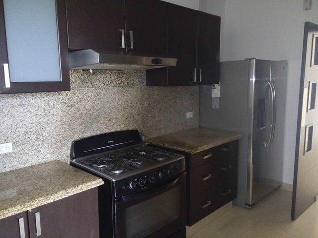PANAMA VIP10, S.A. Apartamento en Venta en Costa del Este en Panama Código: 15-3027 No.4