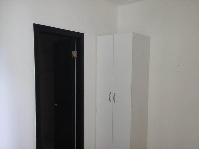 PANAMA VIP10, S.A. Apartamento en Venta en Costa del Este en Panama Código: 15-3027 No.7