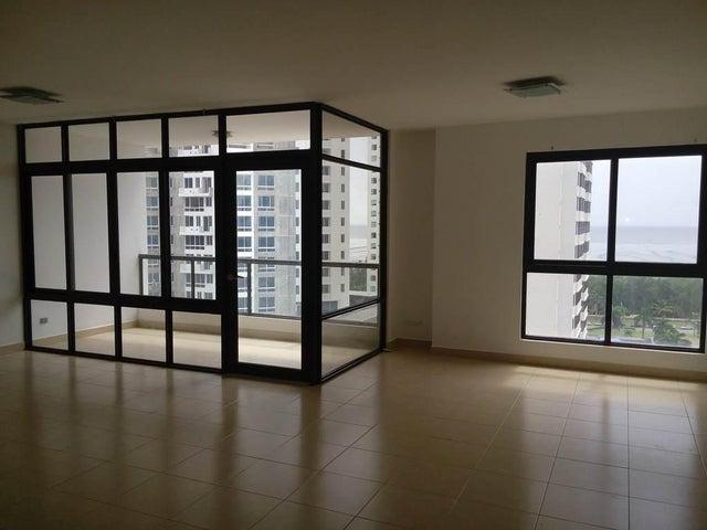 PANAMA VIP10, S.A. Apartamento en Venta en Costa del Este en Panama Código: 15-3027 No.1