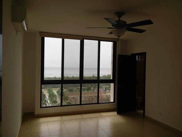 PANAMA VIP10, S.A. Apartamento en Venta en Costa del Este en Panama Código: 15-3027 No.8