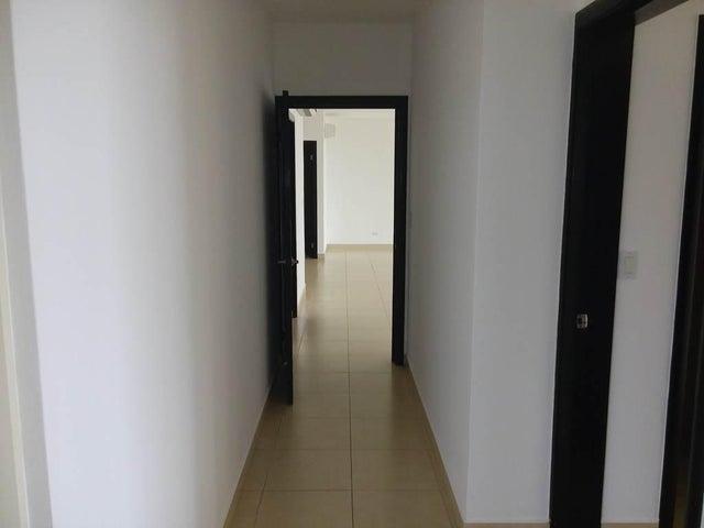 PANAMA VIP10, S.A. Apartamento en Venta en Costa del Este en Panama Código: 15-3027 No.5