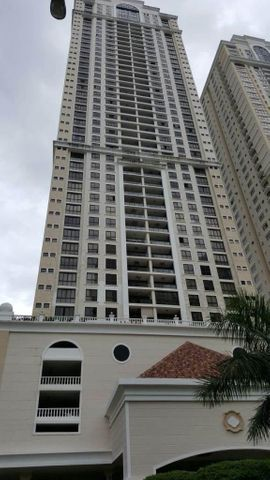 Apartamento / Venta / Panama / Costa del Este / FLEXMLS-15-3027