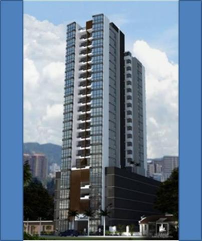 Apartamento / Venta / Panama / Via Espana / FLEXMLS-15-3297