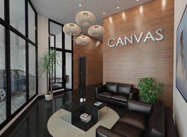 PANAMA VIP10, S.A. Apartamento en Venta en Via Espana en Panama Código: 15-3297 No.2