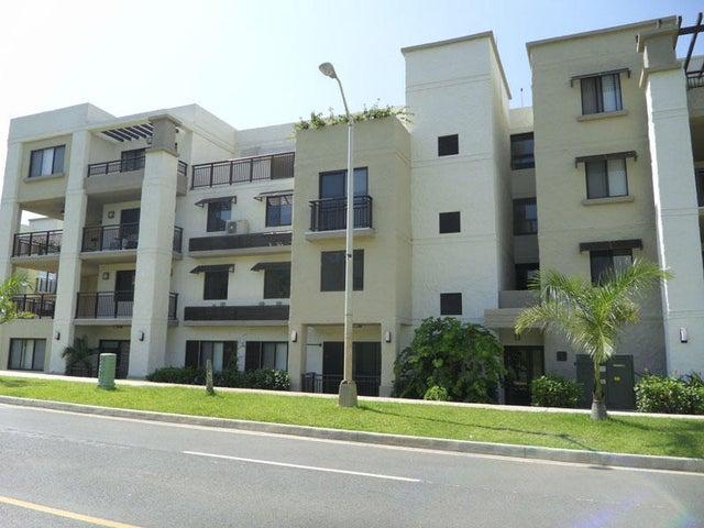 Apartamento / Venta / Panama / Panama Pacifico / FLEXMLS-15-3342