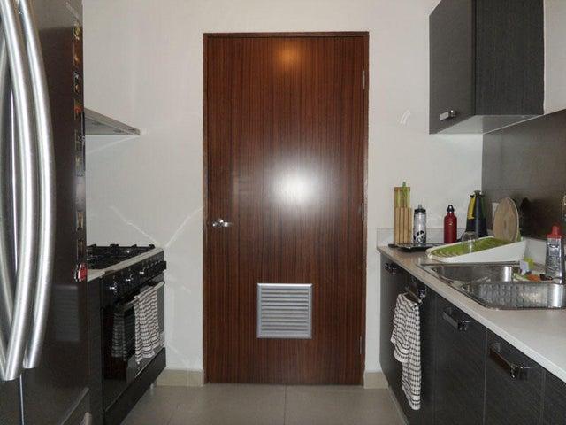 PANAMA VIP10, S.A. Apartamento en Venta en Panama Pacifico en Panama Código: 15-3342 No.9